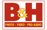 B&H-photo-video